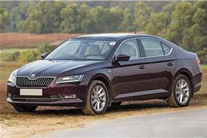 Buying a luxury car between Rs 25-30 lakh