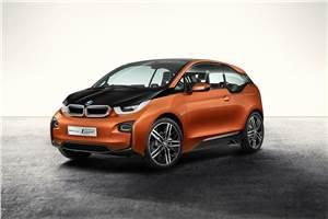 Making carbonfibre more affordable