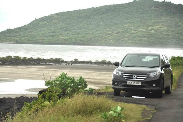 Discover India: Konkan