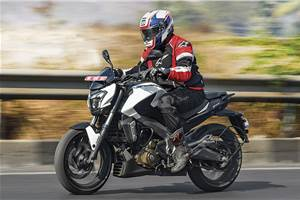 Looking to buy a tourer with a Rs 1.5 lakh budget
