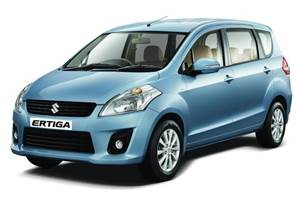 Best 7-passenger MPV in a budget of Rs 6-7 lakh