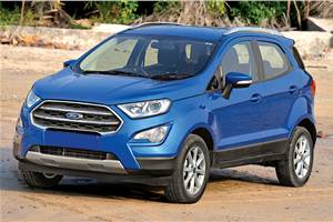 Looking to buy a new car within a Rs 12 lakh budget