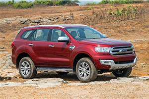 Buying a seven-seat SUV with a Rs 40 lakh budget