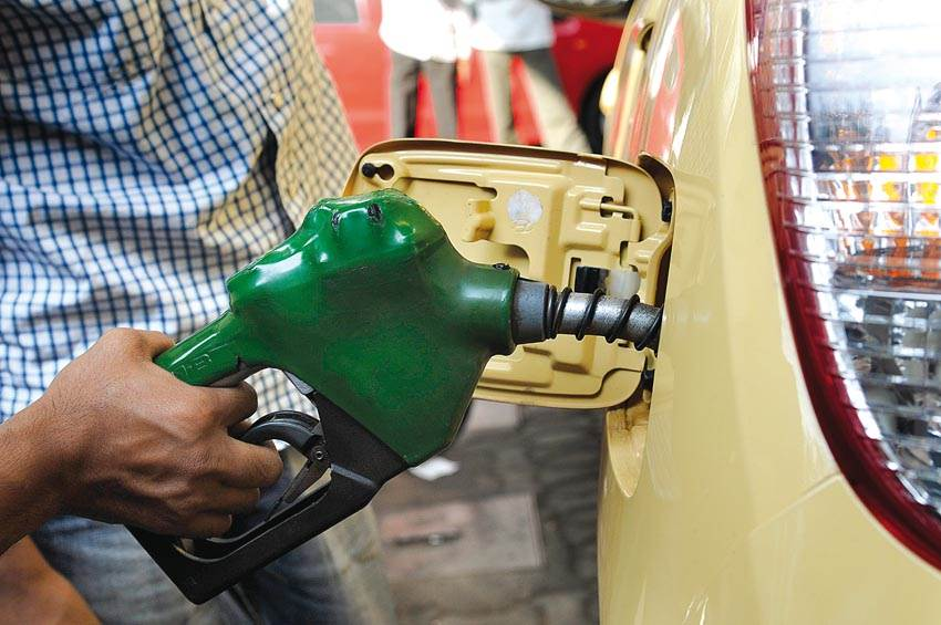 How the upcoming BS-VI grade fuel could affect you