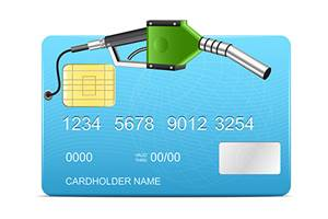 Branded content: Should Car Owners get a Fuel Credit Card?