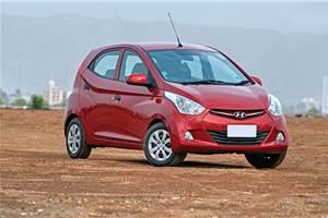 Buying used: (2014-present) Hyundai Eon