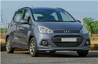 Buying used: (2013-2016) Hyundai Grand i10