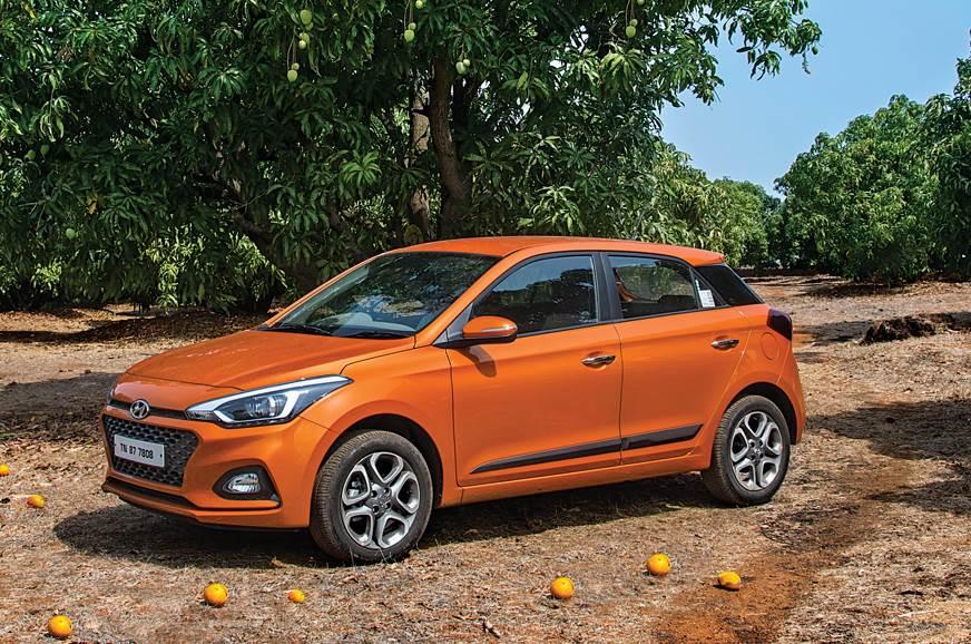Sponsored feature: Hyundai i20 drive to Ratnagiri