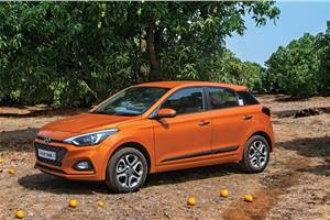 Sponsored feature: Hyundai i20 drive to Ratnagiri