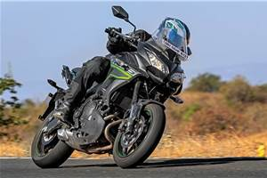 Buying a new bike in the Rs 5.5 lakh budget
