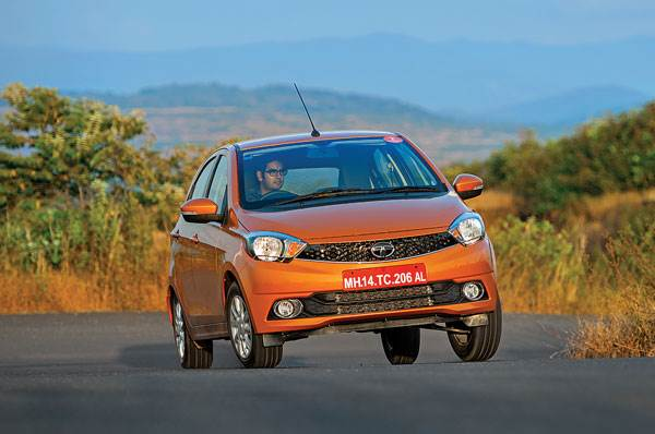 Sponsored feature: One car two Autocar Awards