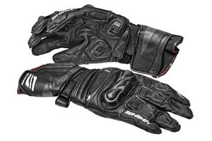 Looking for high-quality motorcycle gear