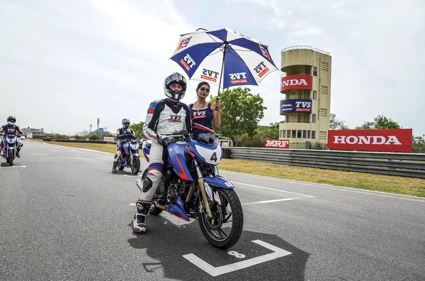 TVS-Race-2-1