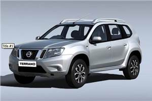 Nissan's plan for India