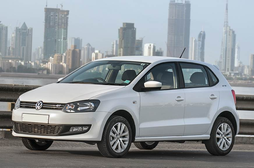 Buying used: (2013-present) Volkswagen Polo GT TSI