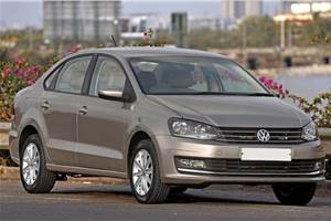 Buying a BS-IV-compliant VW Vento before BS-VI norms