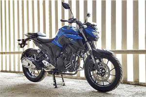 Buying a new bike under Rs 1.4 lakh