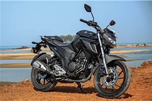 Buying a new bike with a Rs 2 lakh budget