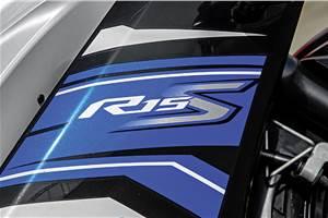 Choosing between the Bajaj Pulsar 180F and the Yamaha R15S