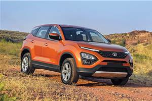 Buying a five-seater SUV between Rs 15-20 lakh