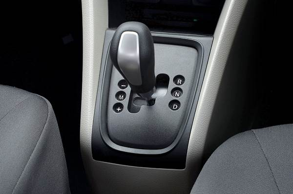 The Auto Expo 2014 played host to the launch of the Maruti Celerio, which comes with an Automated Manual Transmission (AMT). And, more importantly, it's the cheapest auto car you can buy in India today.