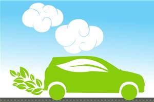 Sponsored feature: Top Myths Busted About CNG Cars | S-CNG Technology