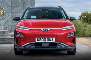Sponsored Feature: Hyundai Kona Electric: An everyday revolution