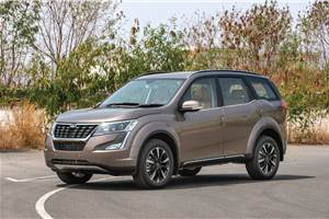 Should you buy a BS4 Mahindra XUV500 or wait for BS6?