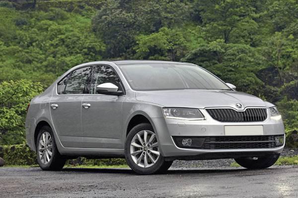A good automatic sedan in Rs 15-20 lakh segment