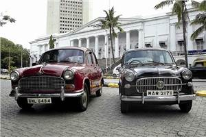 Buyers Guide: Vintage and classic cars