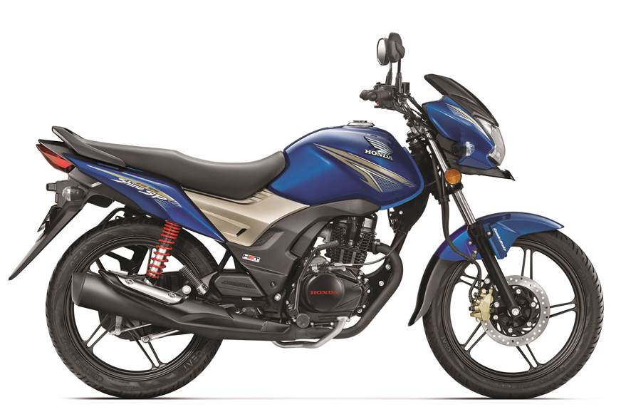 Buying a 125cc motorcycle within a Rs 75,000 budget