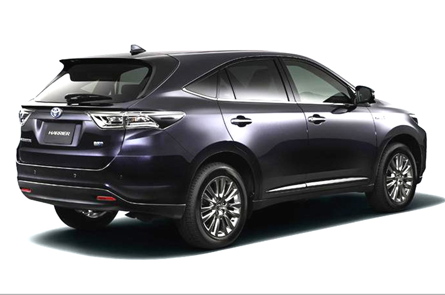 latest upcoming suv cars 2013 in india upcoming cars in india html autos weblog. Black Bedroom Furniture Sets. Home Design Ideas
