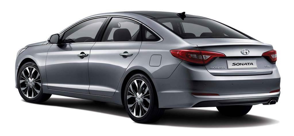 Mini Cooper For Sale Miami >> 2014 Hyundai Sonata For Sale Cargurus | Autos Post