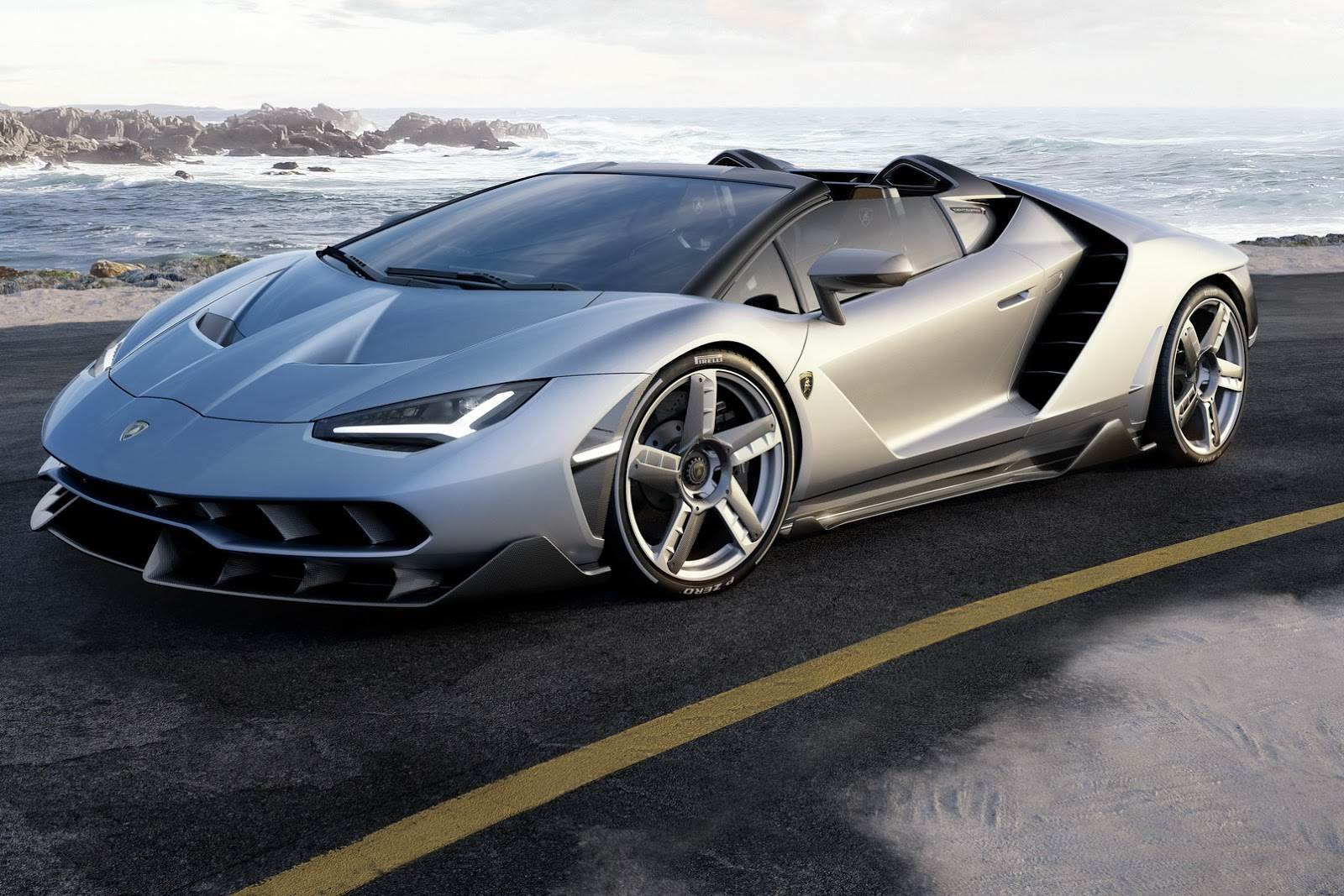 Indian Autos blog  Global Auto News Rumours Scoops