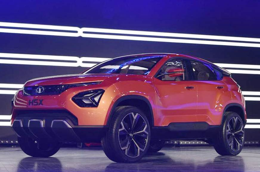 Best cars at Auto Expo 2018 image gallery