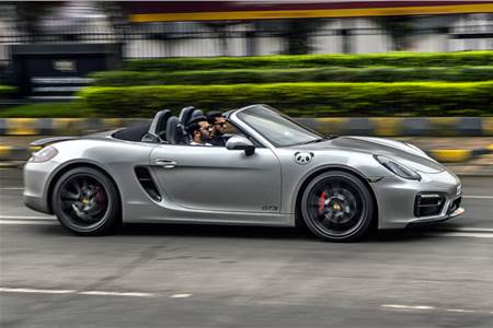 2019 Throttle97 Independence Day drive image gallery