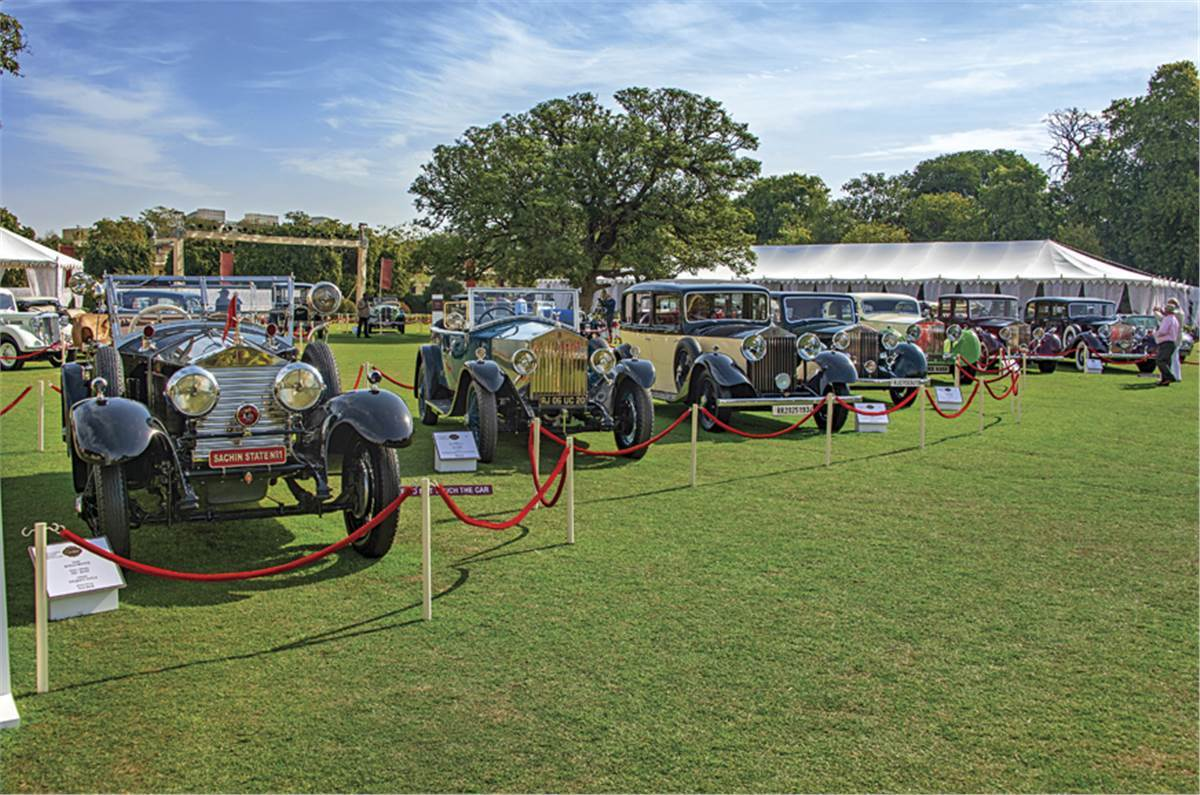ImageResizer.ashx?n=http%3a%2f%2fcdni.autocarindia.com%2fNews%2f2019 Cartier Concours 1 2020: The automotive year that was