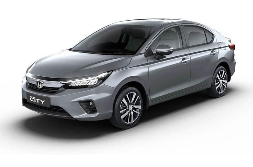 ImageResizer.ashx?n=http%3a%2f%2fcdni.autocarindia.com%2fNews%2f2020 Honda City India's most fuel-efficient BS6 diesel cars