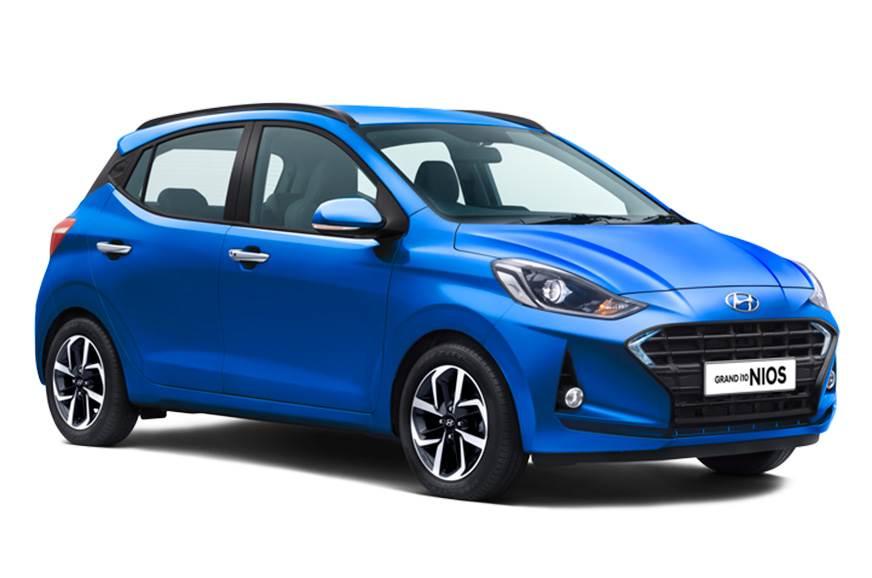 ImageResizer.ashx?n=http%3a%2f%2fcdni.autocarindia.com%2fNews%2f20200427060212 Hyundai Grand i10 Nios India's most fuel-efficient BS6 diesel cars