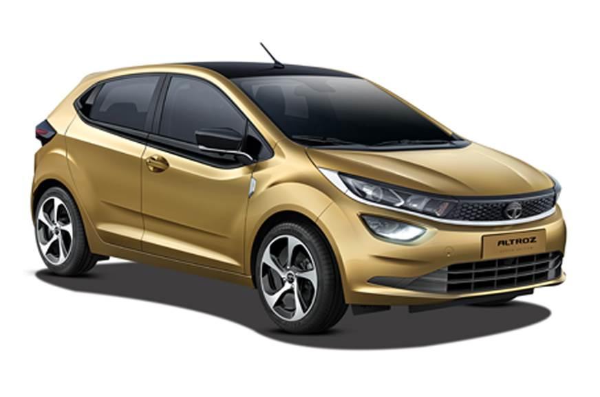 ImageResizer.ashx?n=http%3a%2f%2fcdni.autocarindia.com%2fNews%2f20200427060229 Tata Altroz 1 India's most fuel-efficient BS6 diesel cars