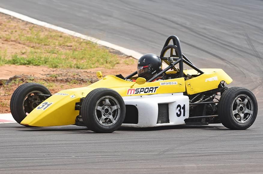 ImageResizer.ashx?n=http%3a%2f%2fcdni.autocarindia.com%2fNews%2fAmir Syed JK Tyre Novice Cup 2020 JK NRC, Round 1: Ashwin Datta reigns supreme in LGB Formula 4
