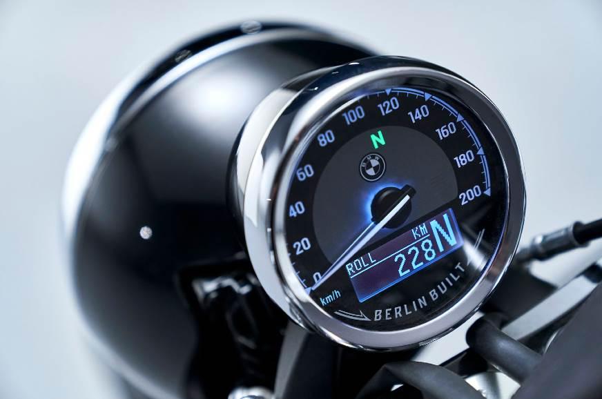 BMW-R18-speedo