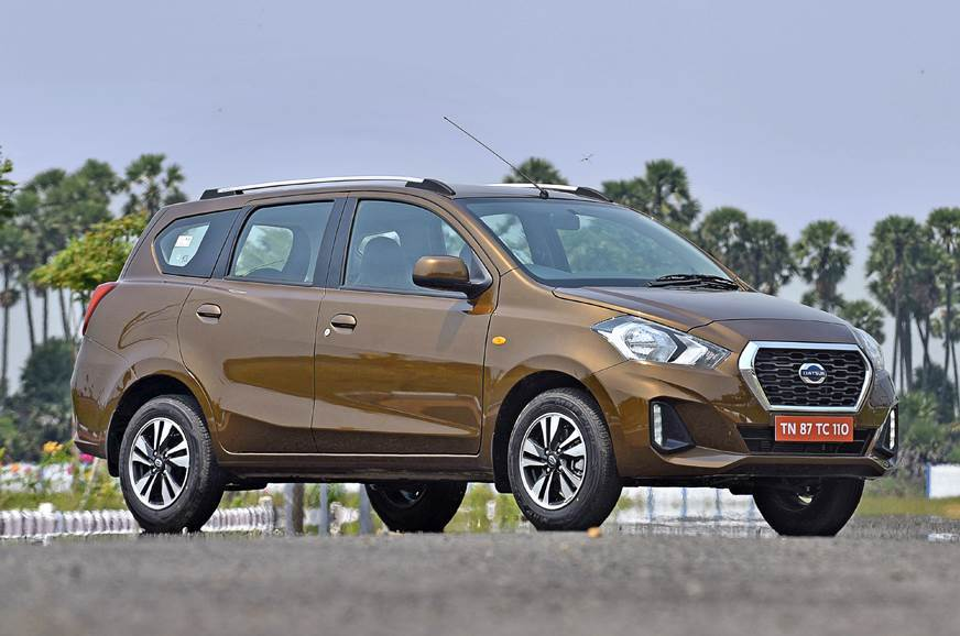 ImageResizer.ashx?n=http%3a%2f%2fcdni.autocarindia.com%2fNews%2fDatsun Go Plus front static Most affordable 7 seaters in India