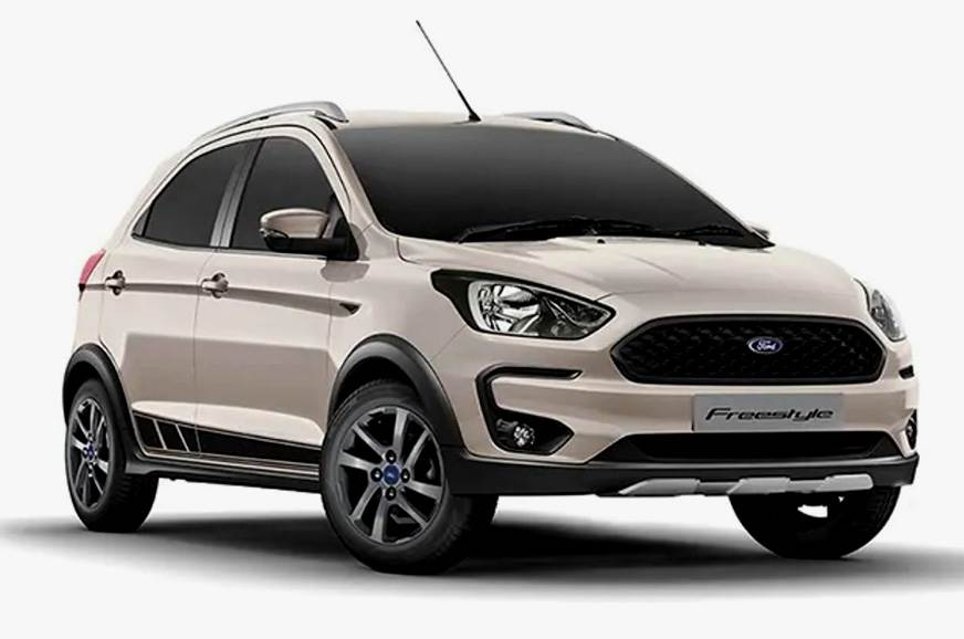 ImageResizer.ashx?n=http%3a%2f%2fcdni.autocarindia.com%2fNews%2fFord Freestyle India's most fuel-efficient BS6 diesel cars