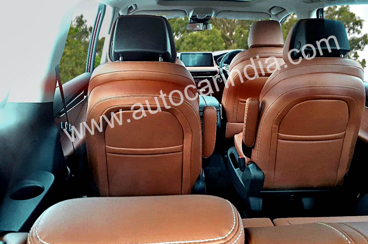 [Actualité] Groupe SAIC - Page 7 ImageResizer.ashx?n=http%3a%2f%2fcdni.autocarindia.com%2fNews%2fMG-Gloster-3rd-row-seats-1