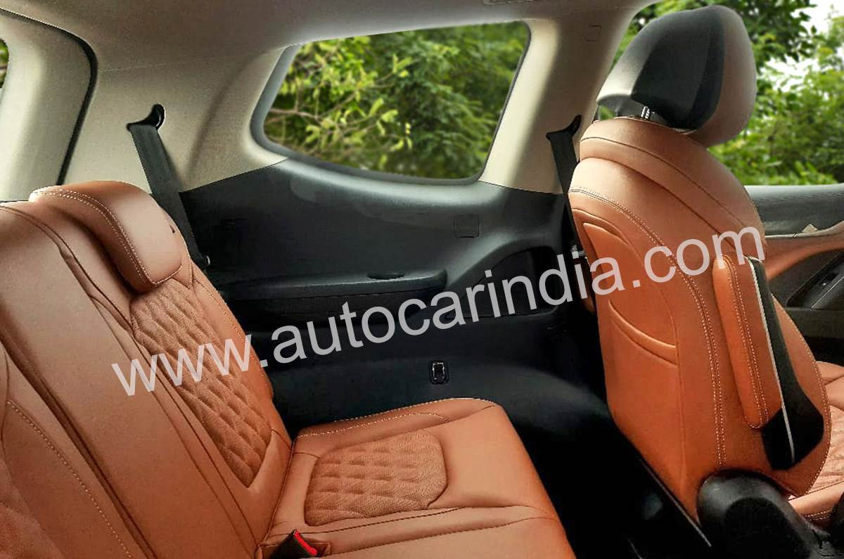 [Actualité] Groupe SAIC - Page 7 ImageResizer.ashx?n=http%3a%2f%2fcdni.autocarindia.com%2fNews%2fMG-Gloster-3rd-row-seats