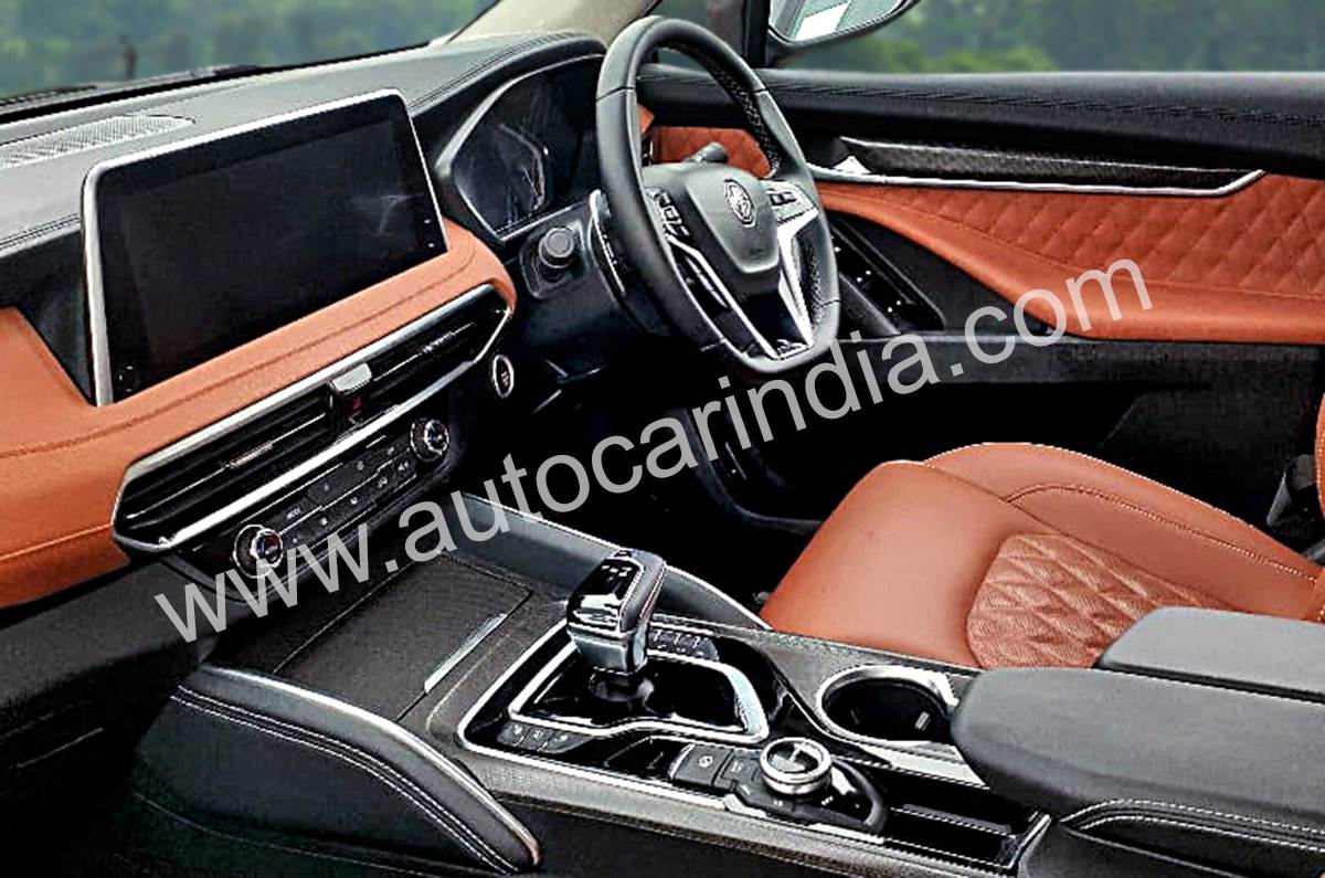 [Actualité] Groupe SAIC - Page 7 ImageResizer.ashx?n=http%3a%2f%2fcdni.autocarindia.com%2fNews%2fMG-Gloster-dashboard-2