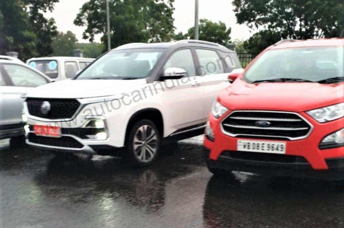 ImageResizer.ashx?n=http%3a%2f%2fcdni.autocarindia.com%2fNews%2fMG Hector facelift spied watermarked MG Hector facelift India launch in early 2021