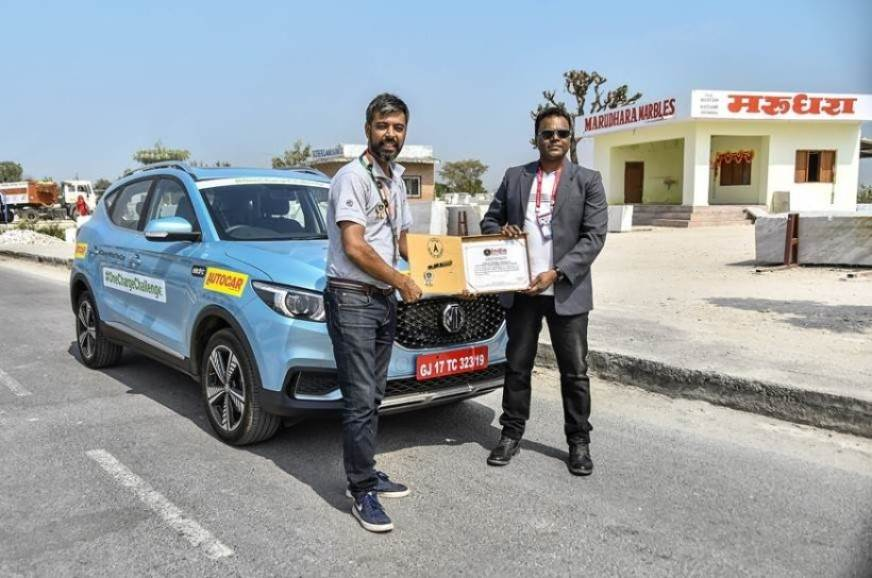 ImageResizer.ashx?n=http%3a%2f%2fcdni.autocarindia.com%2fNews%2fMG ZS EV record ACI 2020: The automotive year that was