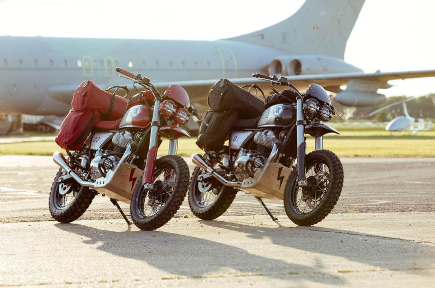 Royal-Enfield-Malle-Rally-Royale